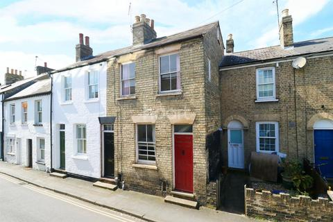 3 bedroom terraced house for sale - Covent Garden, Cambridge