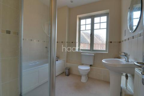 2 bedroom flat for sale - Clickers Drive, Upton