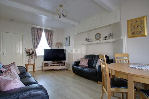 2 bedroom terraced house for sale - Alexandra Road, Handsworth