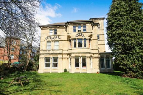 1 bedroom flat for sale - 2 Bourne Close, BOURNEMOUTH, Dorset
