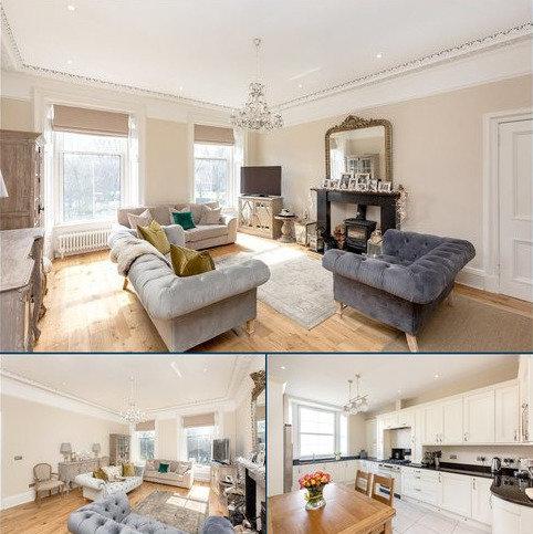 4 bedroom flat for sale - Lonsdale Terrace, Edinburgh, Midlothian, EH3