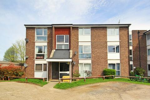 1 bedroom flat for sale - Cornflower Drive, CHELMSFORD, Essex