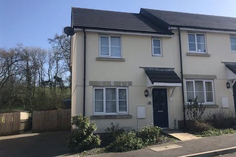 3 bedroom terraced house to rent - Penhole Drive, Launceston