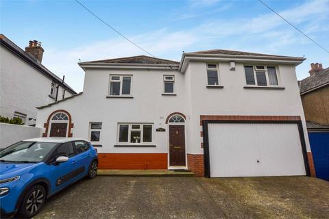 5 bedroom semi-detached house for sale - Rumsam, Barnstaple