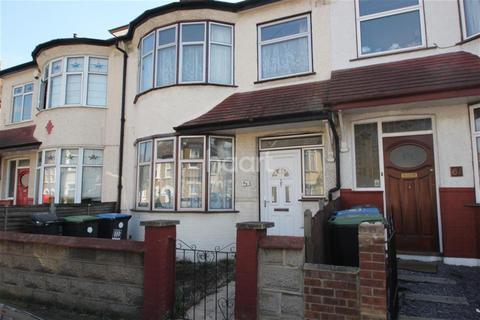 1 bedroom flat share to rent - Lincoln Road - Bush Hill Park - EN1