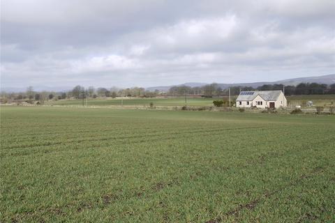 Farm for sale - West Mains of Whitewell, Forfar, Angus, DD8
