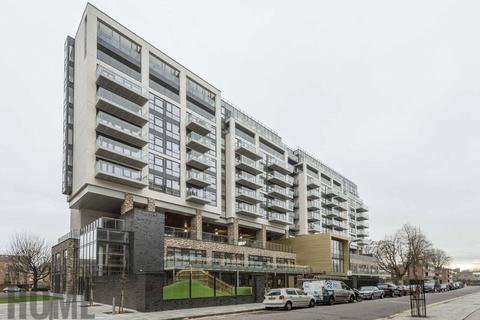 2 bedroom apartment for sale - Zest Block, The Vibe, Dalston, 36 Beechwood Road, E8