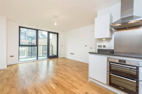 1 bedroom apartment for sale - Centenary Heights, Block EF, Greenwich Collection, Greenwich, SE10