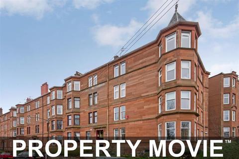 2 bedroom flat for sale - 3/1, 10 Garrioch Drive, North Kelvinside, Glasgow, G20 8RS
