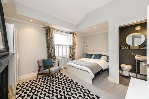 5 bedroom semi-detached house for sale - New Park Road, Brixton, London, SW2