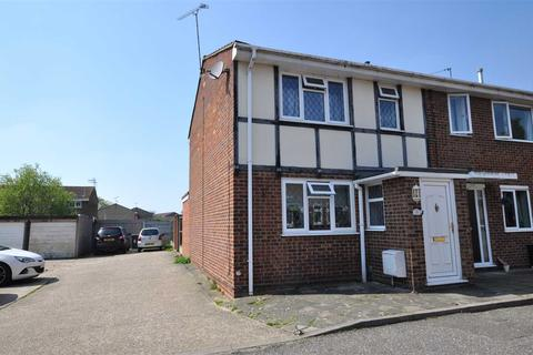 3 bedroom house for sale - Candytuft Road, Springfield, Chelmsford