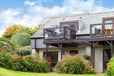 3 bedroom end of terrace house for sale - Maenporth, Falmouth, Cornwall