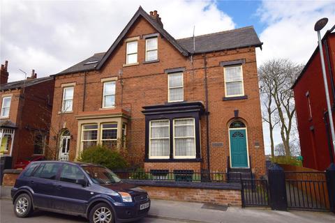5 bedroom semi-detached house for sale - Cross Flatts Avenue, Leeds, West Yorkshire, LS11