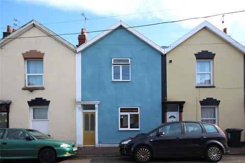 2 bedroom terraced house for sale - Brenner Street, Easton, Bristol, BS5