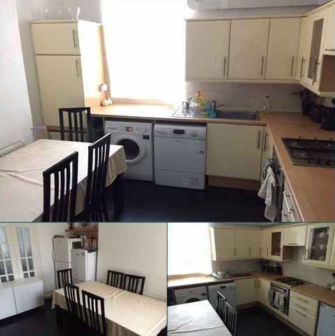1 bedroom flat share to rent - Maury Road, Stoke Newington, Hackney, London N16