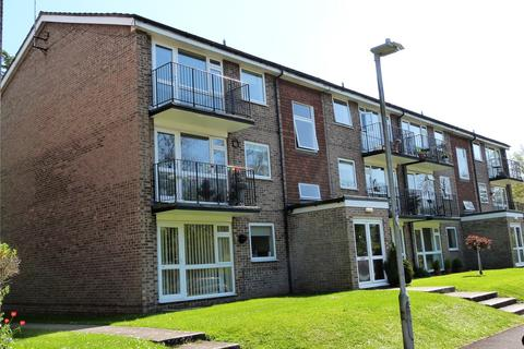2 bedroom apartment to rent - Armadale Court, Westcote Road, Reading, Berkshire, RG30