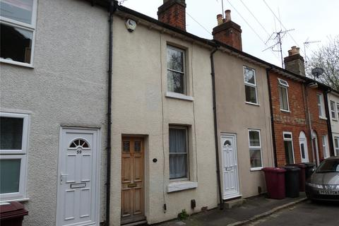 2 bedroom terraced house for sale - Upper Crown Street, Reading, Berkshire, RG1