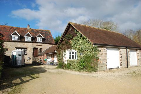 3 bedroom equestrian facility for sale - Pirton, Worcester, Worcestershire, WR8