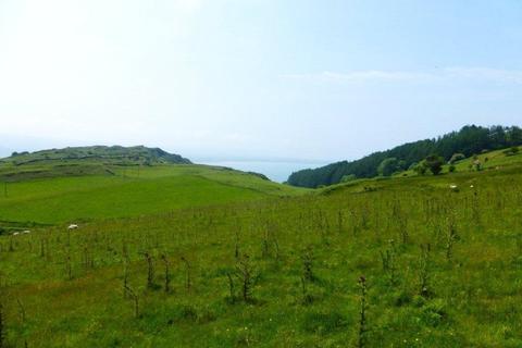 Farm for sale - Aberdovey, Gwynedd