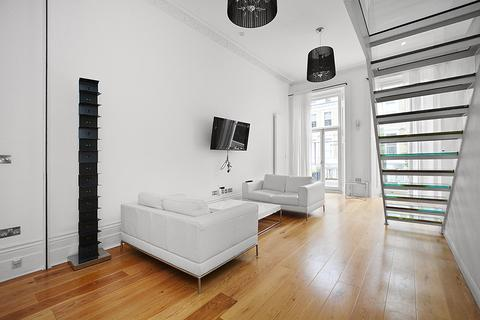 1 bedroom apartment for sale - Southwell Gardens, London, SW7