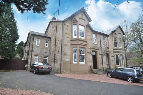 5 bedroom semi-detached villa for sale - 12 North Avenue, Cambuslang, G72 8AT