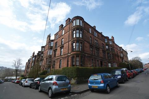 2 bedroom flat for sale - 131 Wilton Street, North Kelvinside, G20 6DQ
