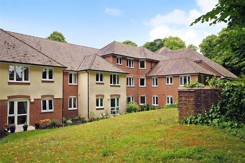 1 bedroom apartment for sale - Culliford Court, Culliford Road North, Dorchester, Dorset, DT1