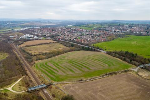 Farm for sale - Aston, Sheffield, South Yorkshire