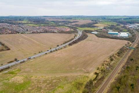 Farm for sale - Aston, Sheffield, South Yorkshire