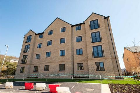 2 bedroom apartment for sale - Calder View, Sowerby Bridge, HALIFAX, West Yorkshire, HX6
