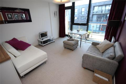 2 bedroom flat for sale - Saville, Potato Wharf, Manchester, Greater Manchester, M3
