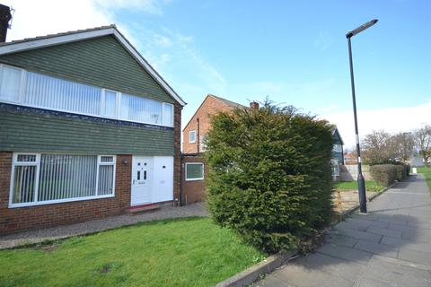 3 bedroom house for sale - Chapel House