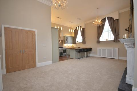 3 bedroom bungalow for sale - Walbottle Village