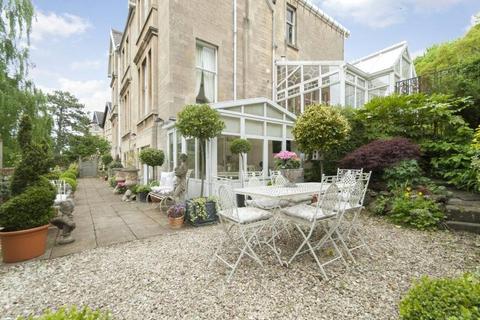 3 bedroom flat for sale - Druids Garth, Bathampton Lane, Bathampton, BA2