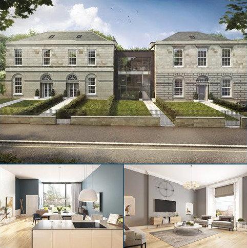 2 bedroom flat for sale - Minto Street, Edinburgh, Midlothian, EH9