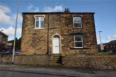 1 bedroom terraced house for sale - Cemetery Road, Pudsey, West Yorkshire