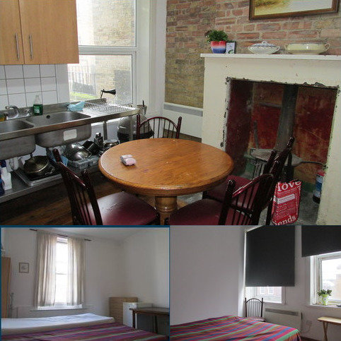 2 bedroom flat share to rent - Stoke Newington Church Street, Stoke newington, Hackney, London N16