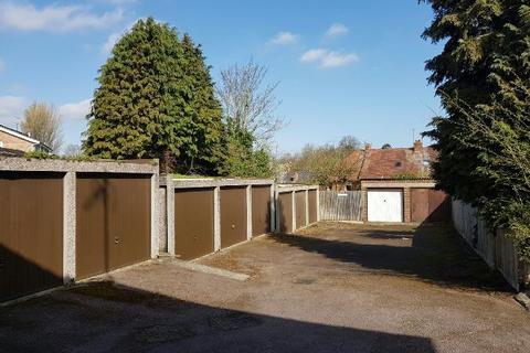 1 bedroom garage to rent - , Reid Close, Banbury