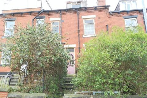 2 bedroom terraced house for sale - Lumley Place, Leeds