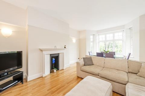 2 bedroom flat to rent - Northwick Terrace London NW8