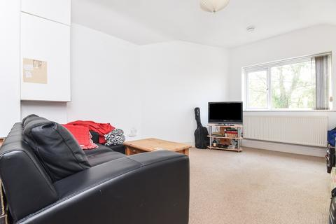 1 bedroom flat to rent - Wootton Road, Abingdon, Oxfordshire
