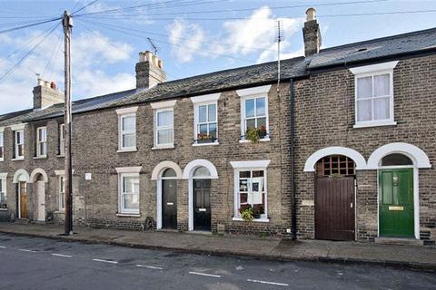 2 bedroom house for sale - Gwydir Street, Cambridge