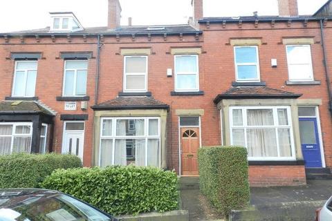 6 bedroom property to rent - Headingley Avenue, Leeds
