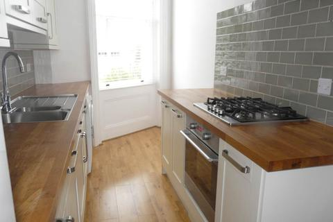 1 bedroom flat to rent - Denmark Terrace, Brighton,