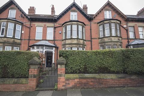 4 bedroom terraced house for sale - High Street, Gosforth, Newcastle upon Tyne