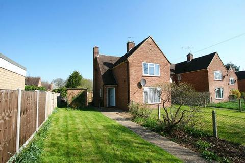 2 bedroom maisonette to rent - Elkins Road, Hedgerley, Buckinghamshire SL2