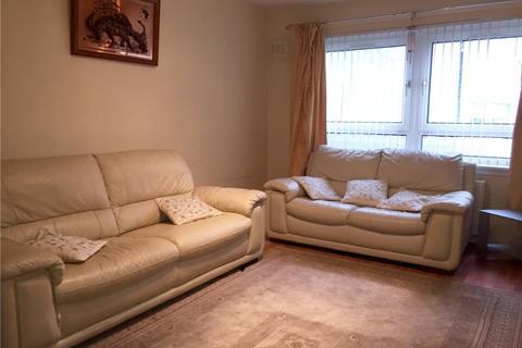 2 bedroom flat to rent - Gorstan Street, Summerston, Glasgow