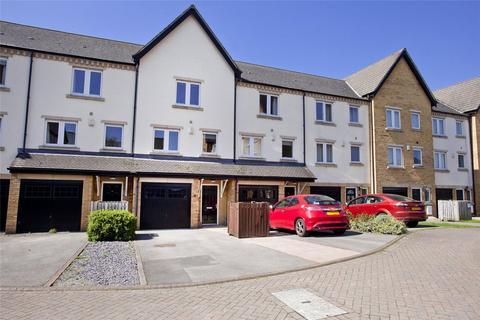 3 bedroom house to rent - William Court, Blue Bridge Lane, York, YO10