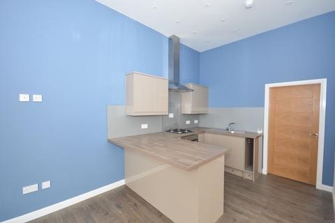 2 bedroom apartment for sale - Main Street, Twechar