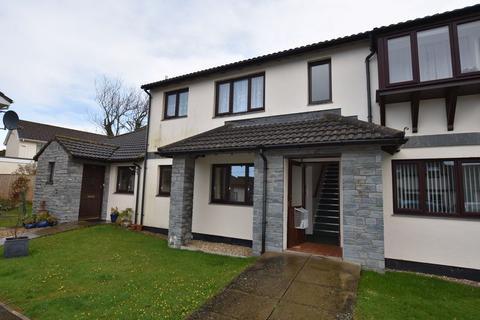 2 bedroom apartment for sale - Lilybridge, Bideford